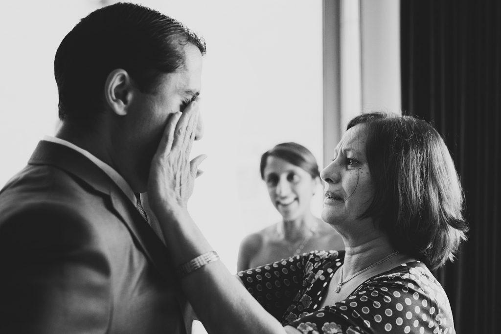 best-nyc-wedding-photogrpaher