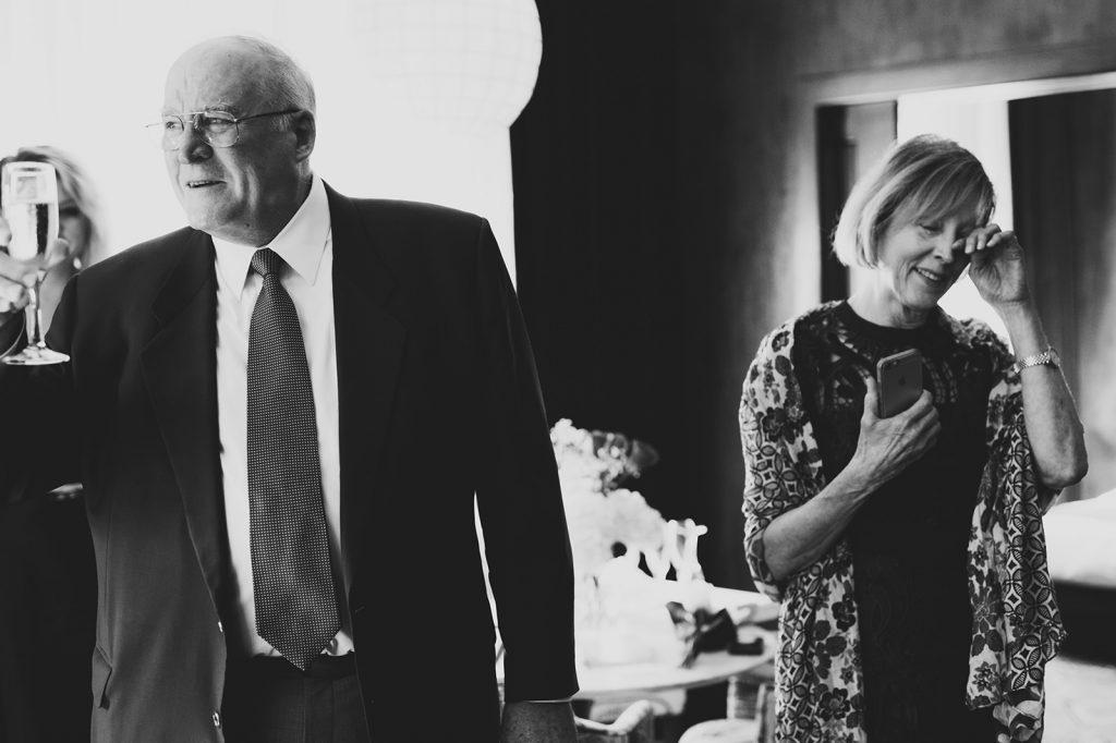 best-brooklyn-wedding-photographers