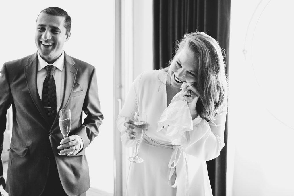 best-brooklyn-nyc-wedding-photographers