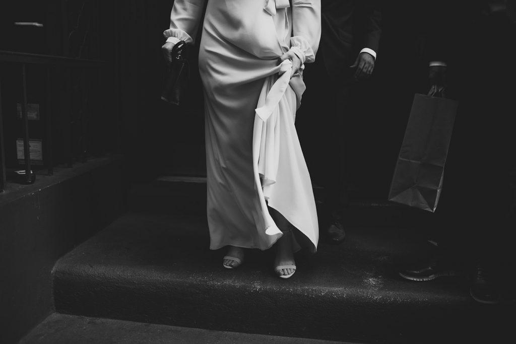 black-and-white-wedding-photos-nyc