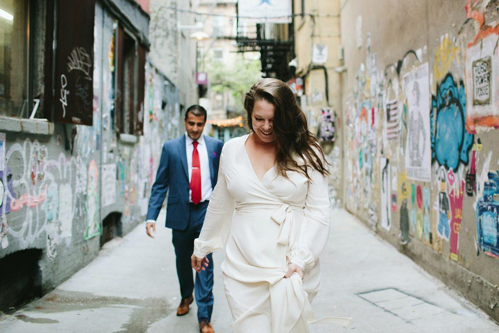 freemans-wedding-photos