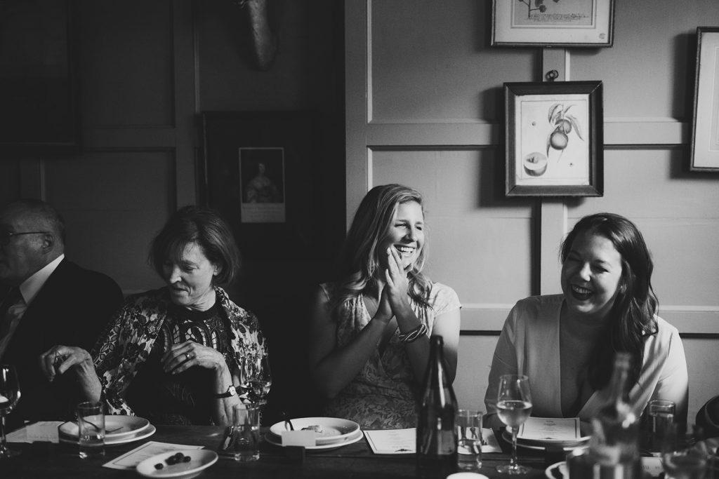 freemans-restaurant-receptions