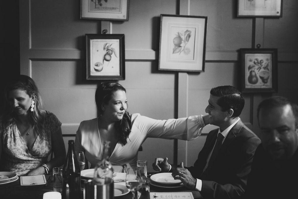 freemans-restaurant-wedding-photos
