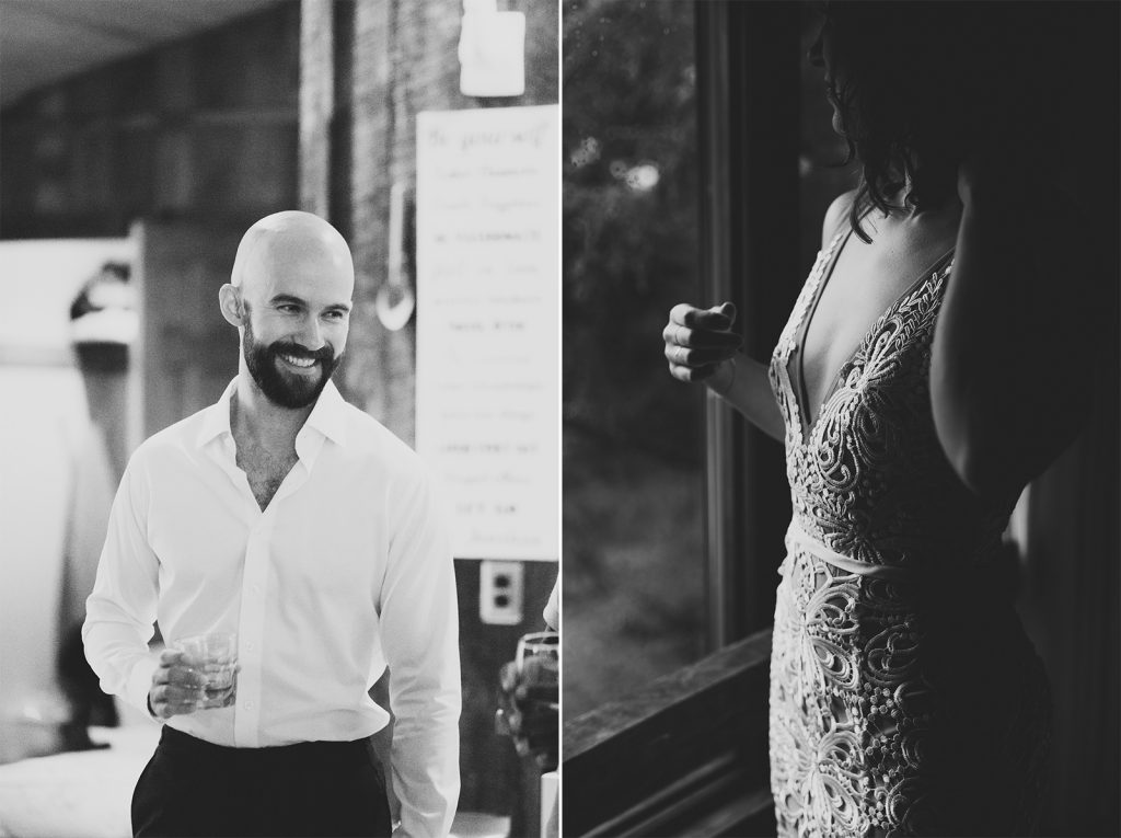 bride-groom-getting-ready-portraits