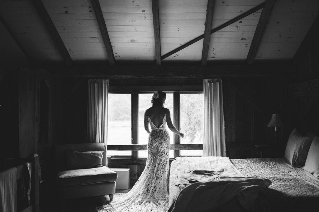 boone-wedding-venues