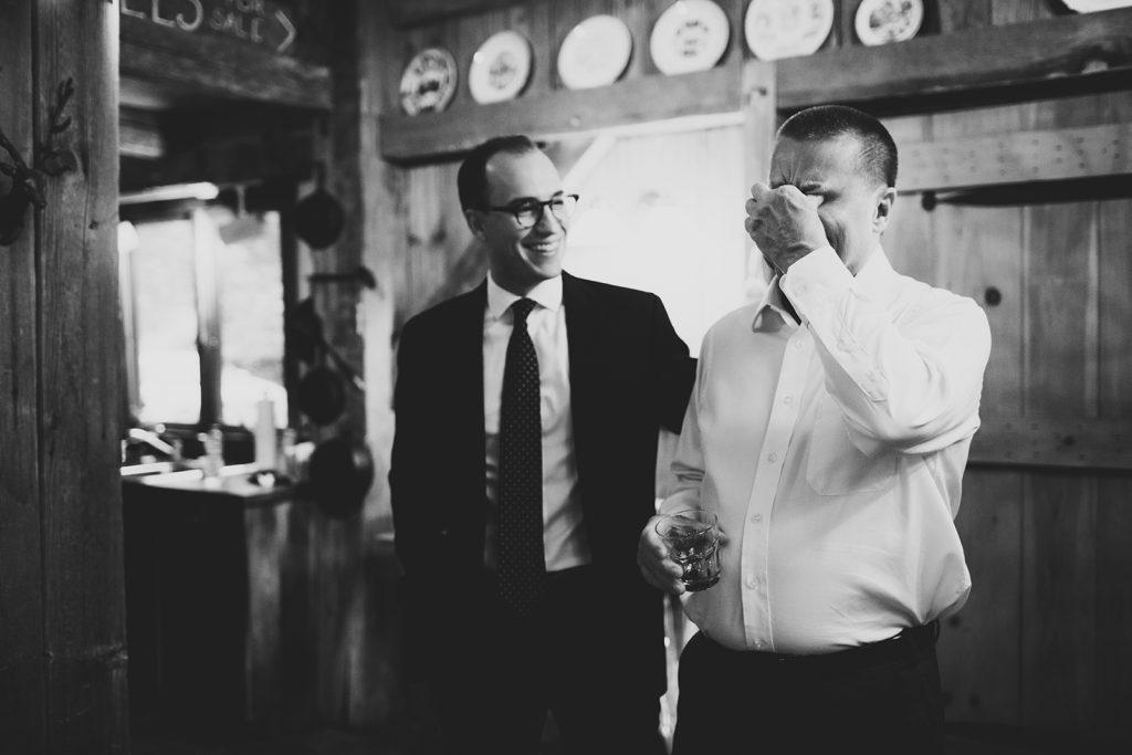 emotional-wedding-photos-