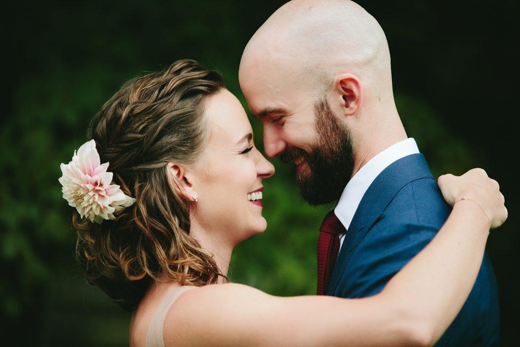 boone-wedding-photographer