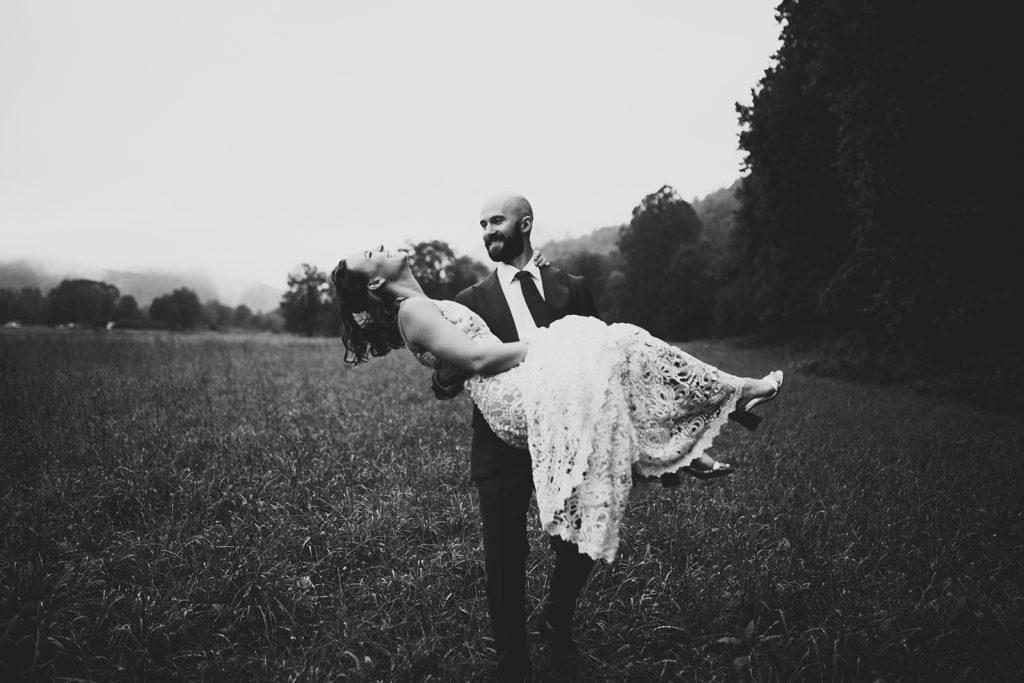 mast-farm-inn-weddings