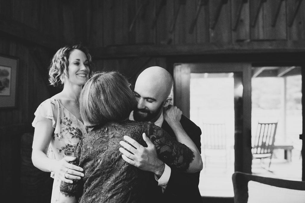 weddings-at-mast-farm