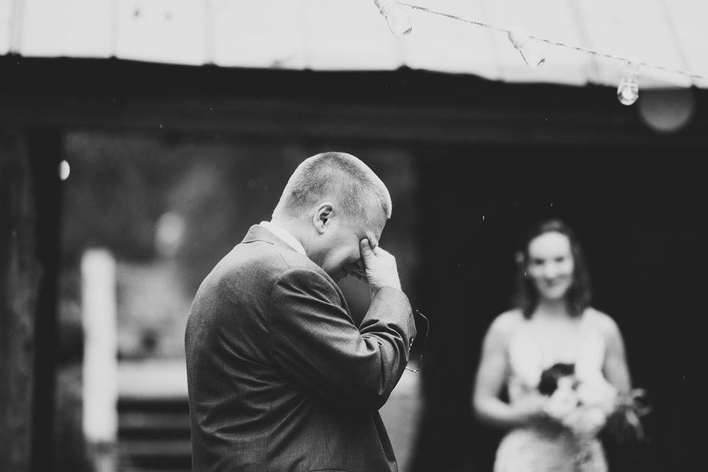 photography-weddings-mast-farm