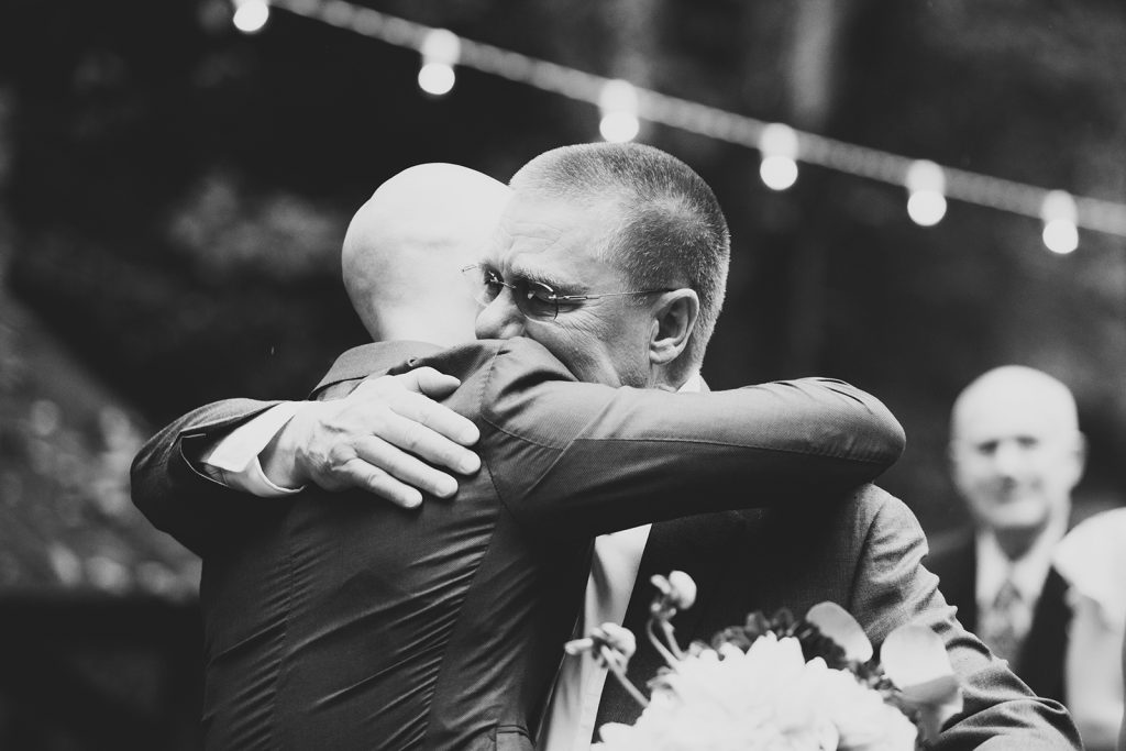 best-boone-wedding-photographers