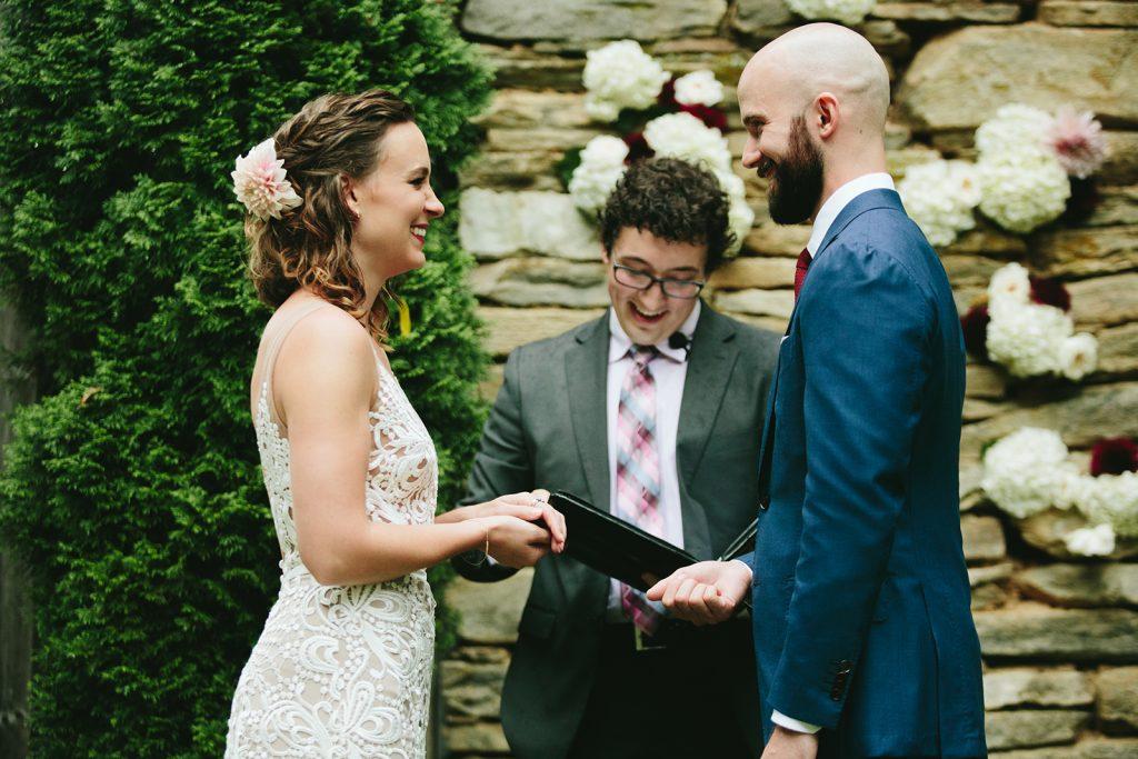 mast-farm-inn-wedding-ceremony-photos