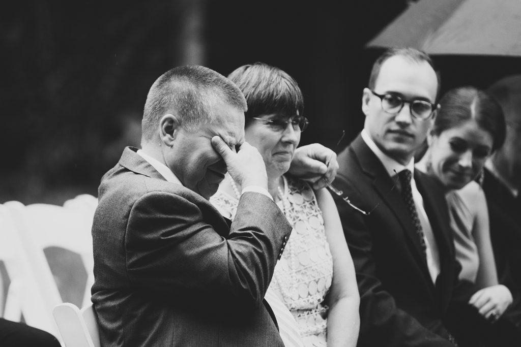 documentary-weddings-asheville
