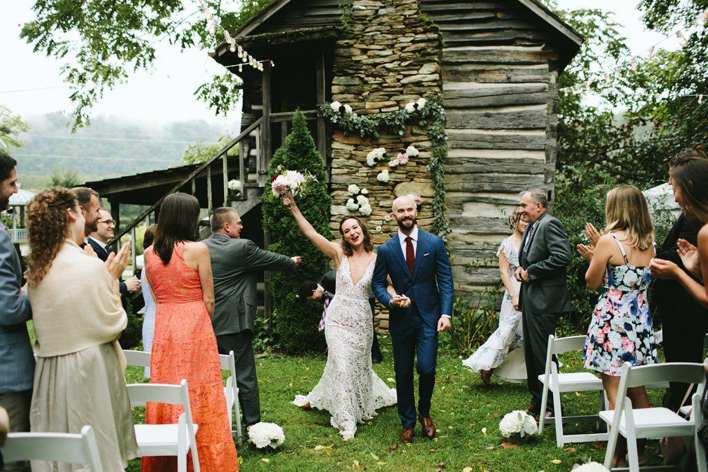 rustic-wedding-venue-nc