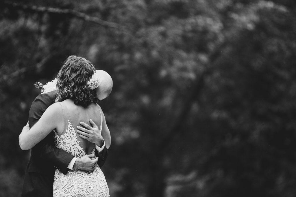 outdoor-wedding-venue-boone