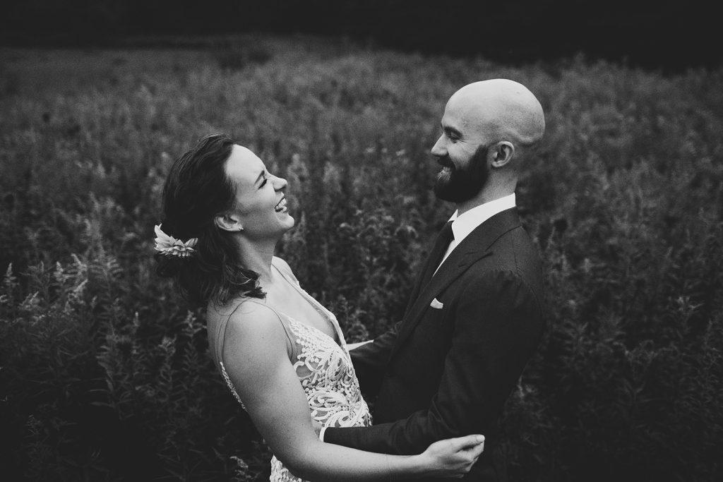 dusk-wedding-photos