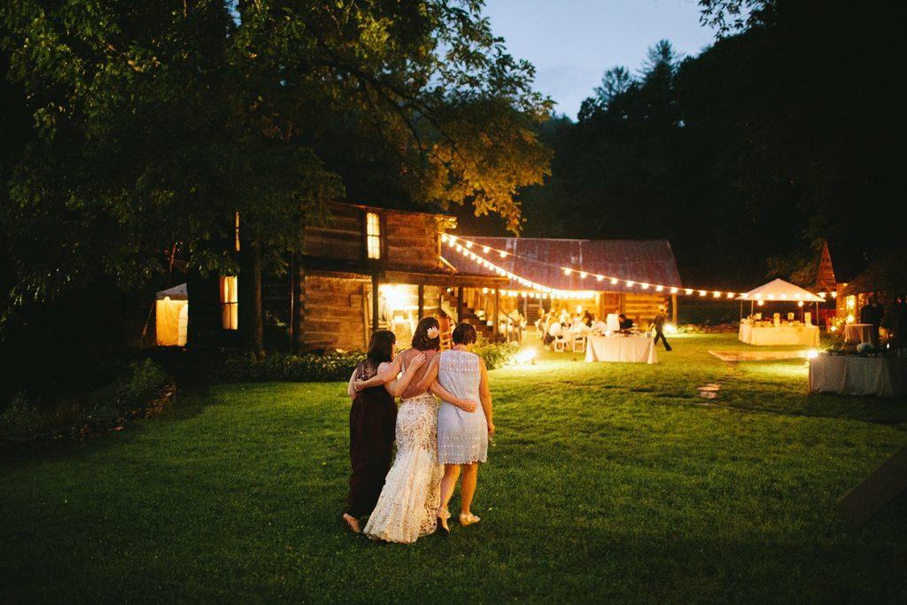 mast-farm-inn-receptions
