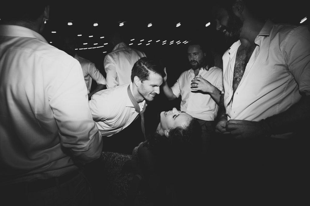 wild-reception-wedding-photos