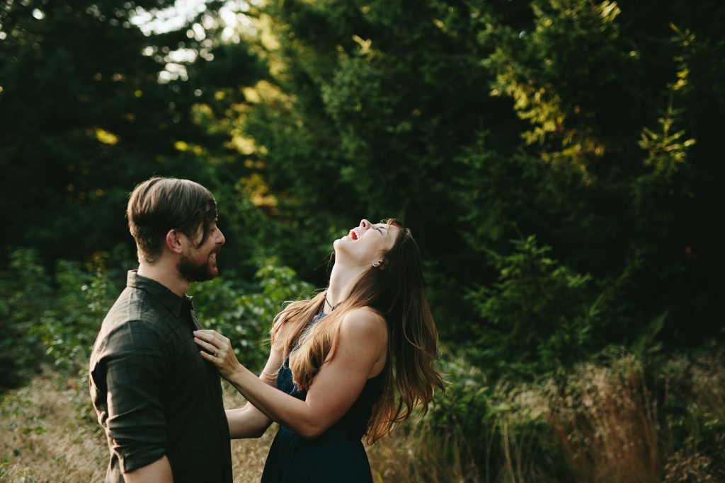 elopement-in-the-woods