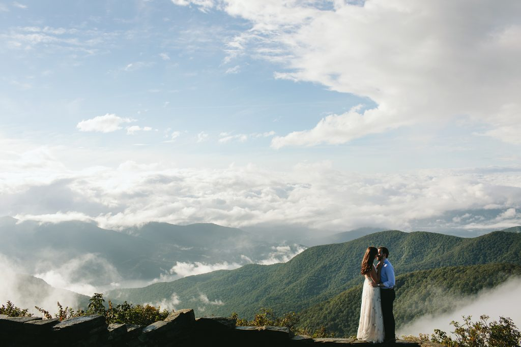 asheville-elopement-photographer