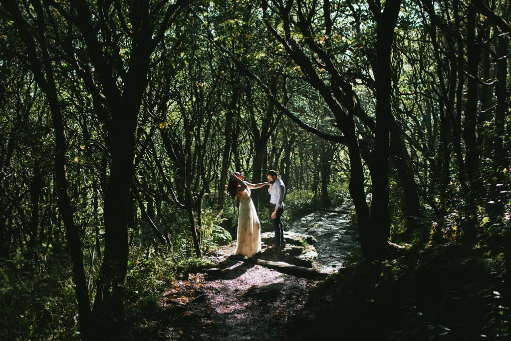 best-asheville-wedding-photographers