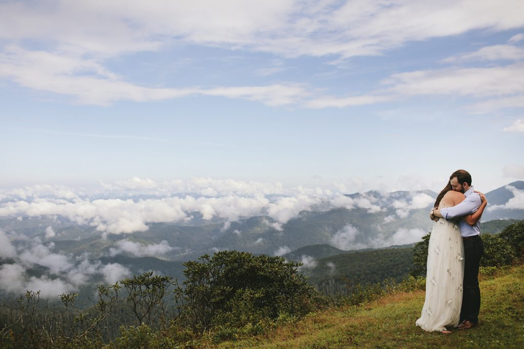 asheville-nc-elopement-locations