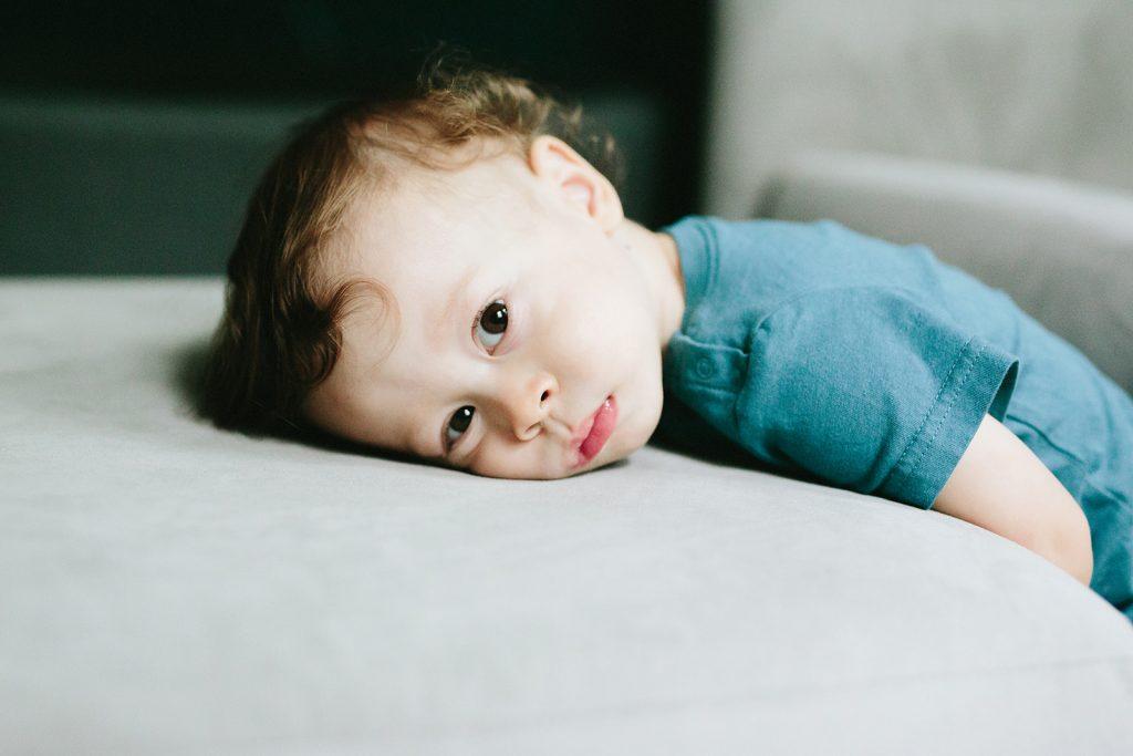 documentary-family-photographer-brooklyn