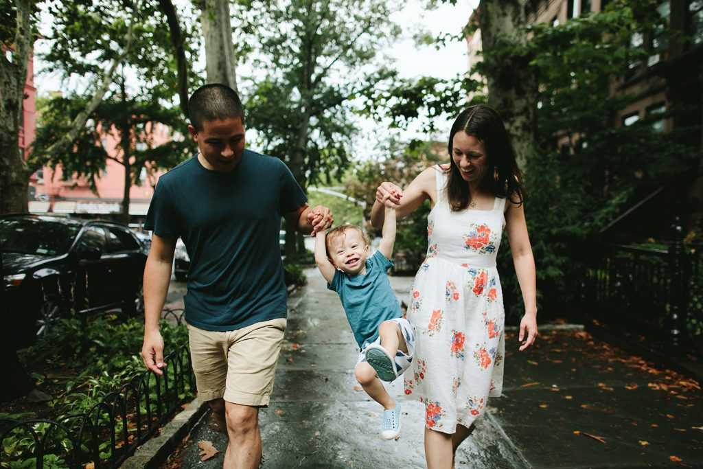 park-slope-family-photographers