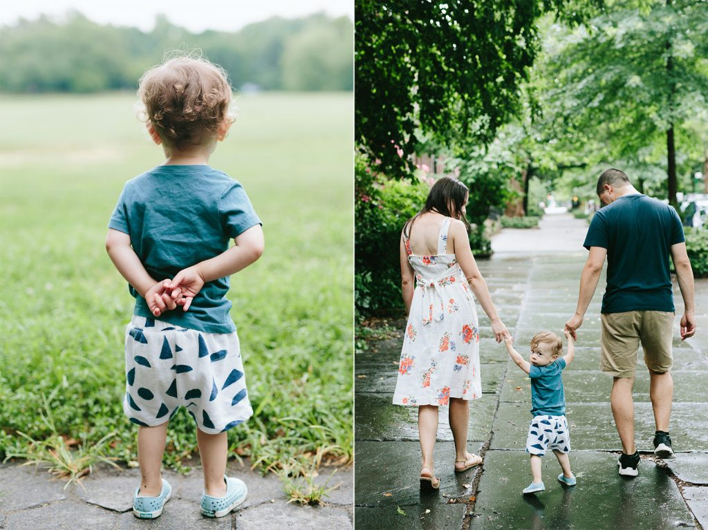 family-friendly-parks-park-slope