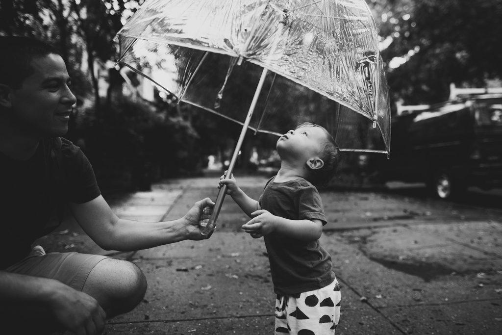 best-family-photographers-brooklyn-ny