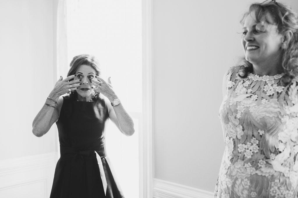 best-wedding-photographers-raleigh
