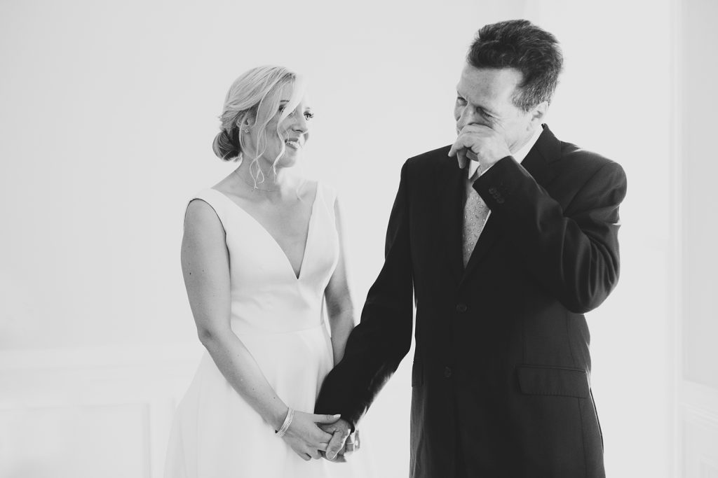 emotional-wedding-photography-asheville