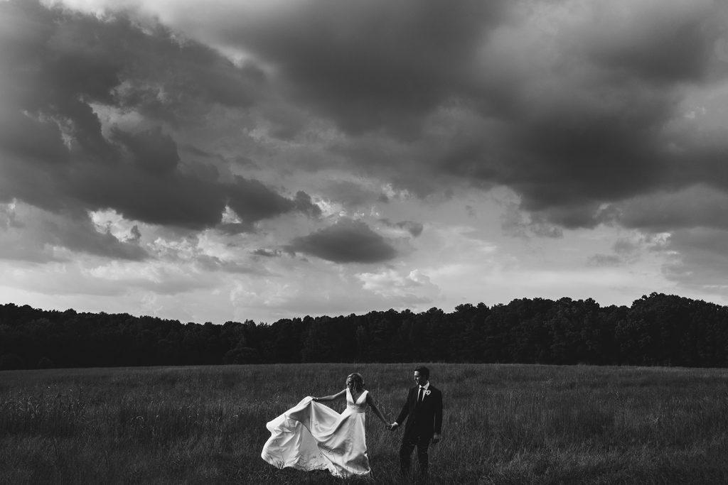 the-meadows-raleigh-photos