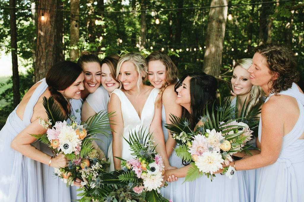 botanical-wedding-inspiration