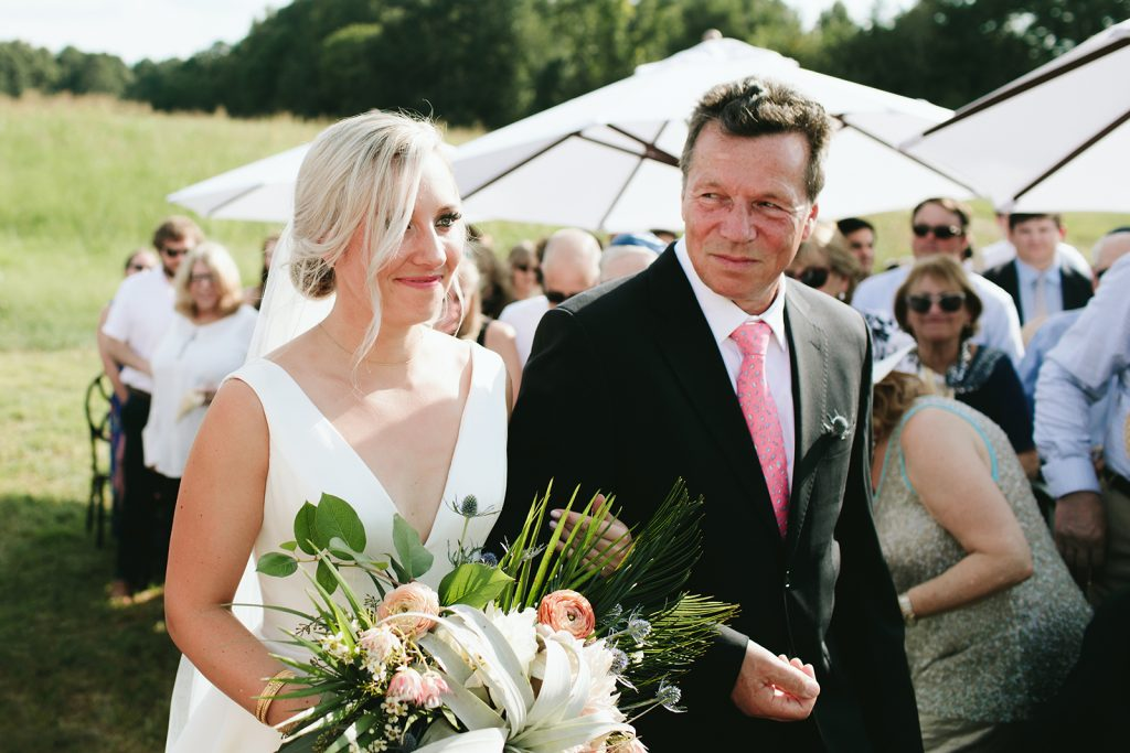 summer-wedding-the-meadows