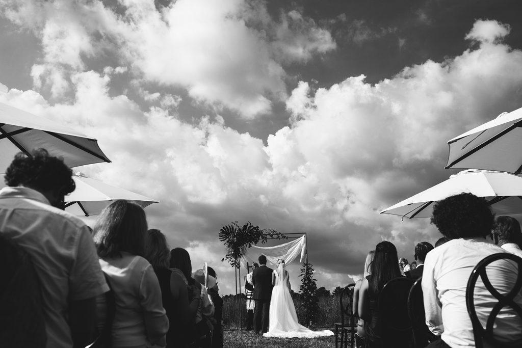 wedding-photographer-the-meadows-raleigh
