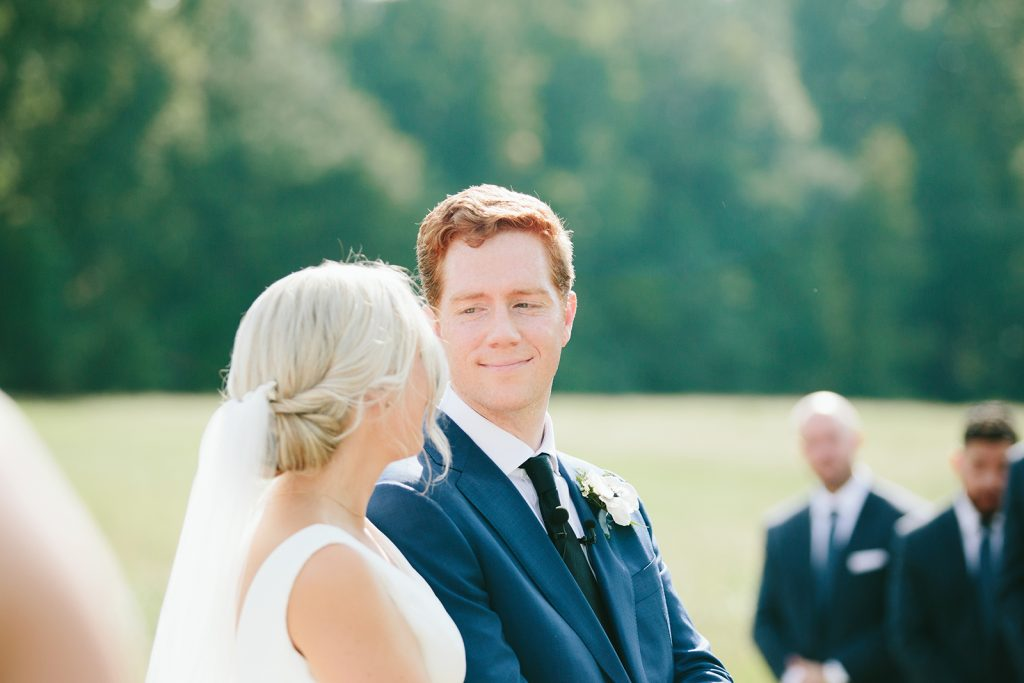 wedding-in-a-field-raleigh