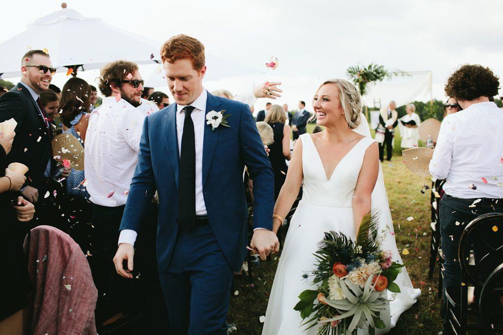 botanical-wedding-ideas-raleigh