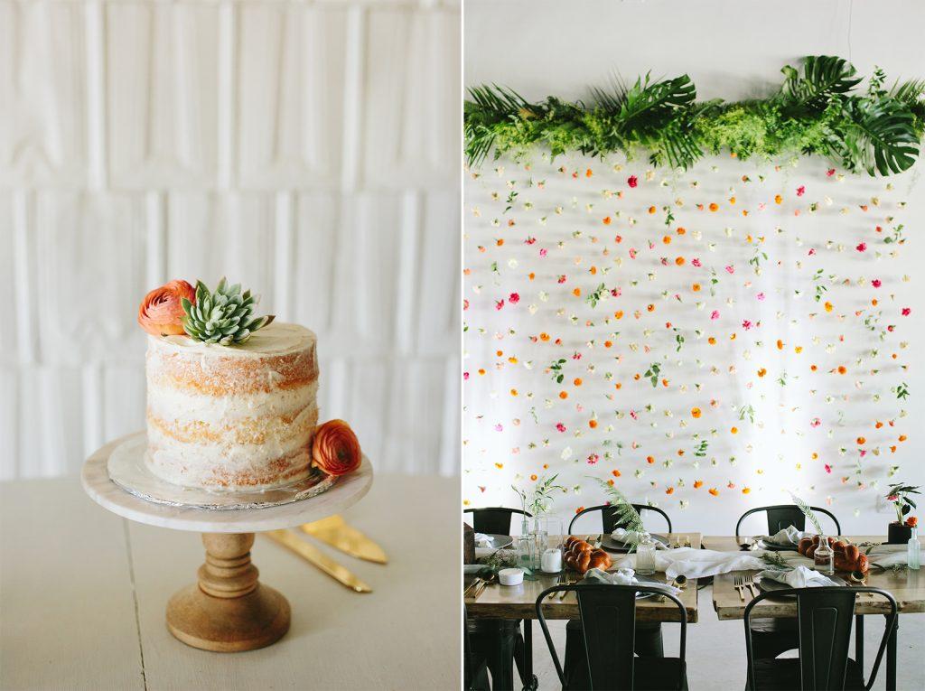 botanical-flowers-weddings