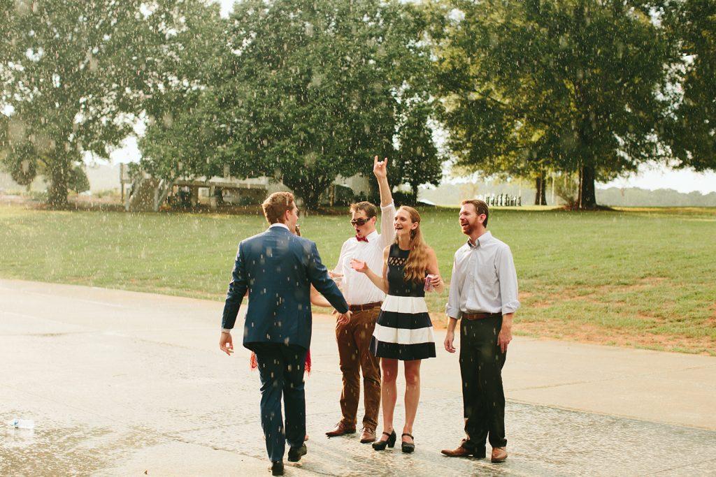 rain-on-your-wedding