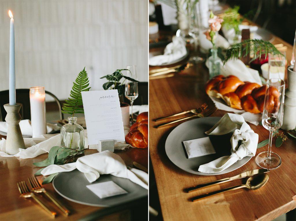 botanical-wedding-arrangement