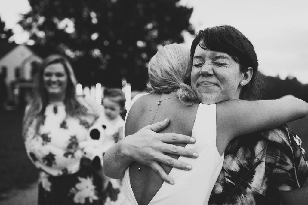 documentary-weddings-raleigh