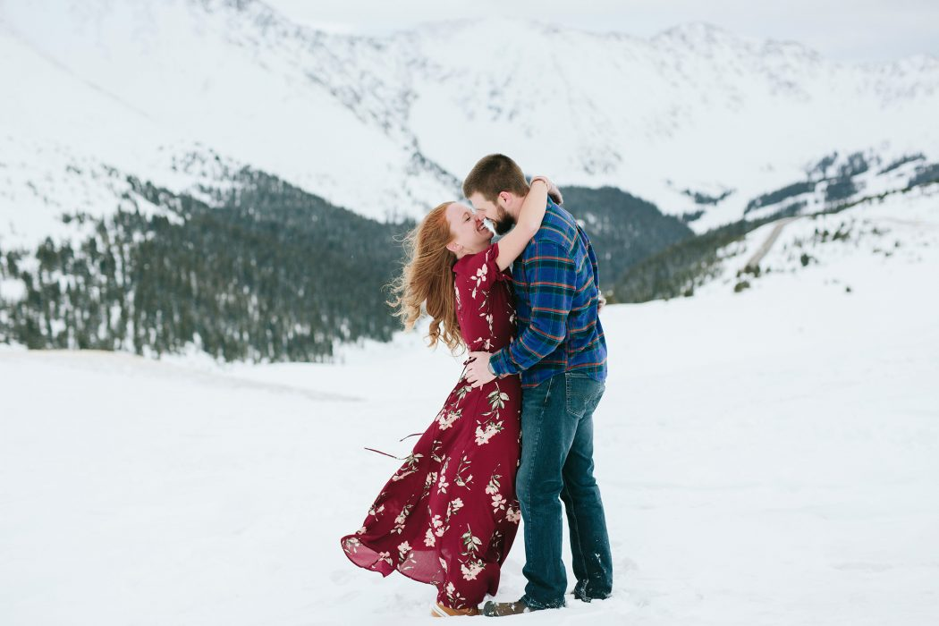 loveland-pass-co-engagement-photos01