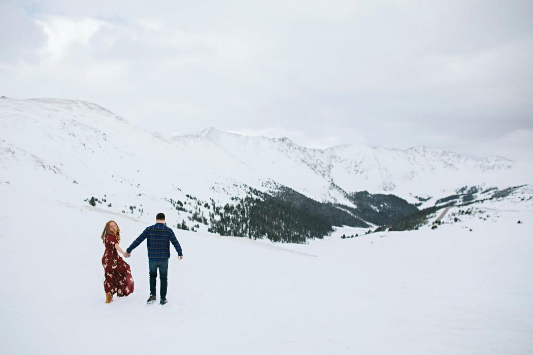 loveland-pass-elopements