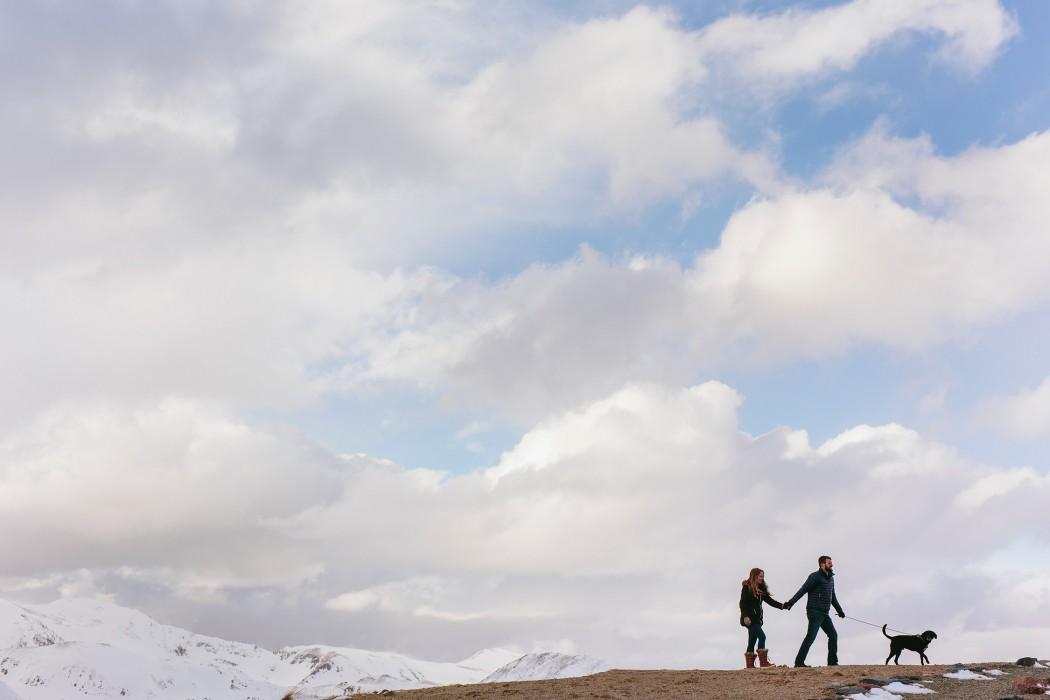 unique-colorado-wedding-photographers