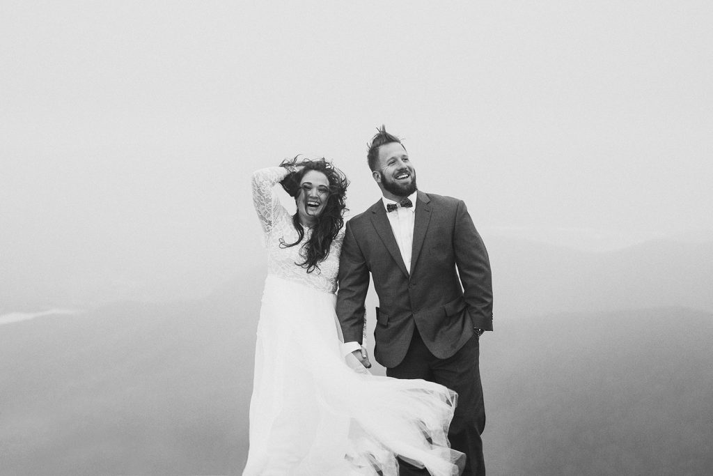 best-asheville-elopement-photographer