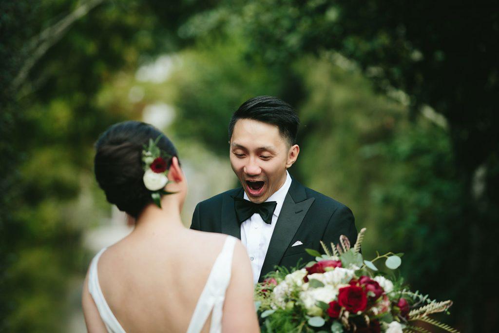 nc-arborteum-weddings