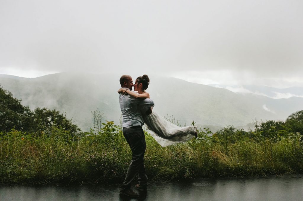 blue-ridge-parkway-elopements