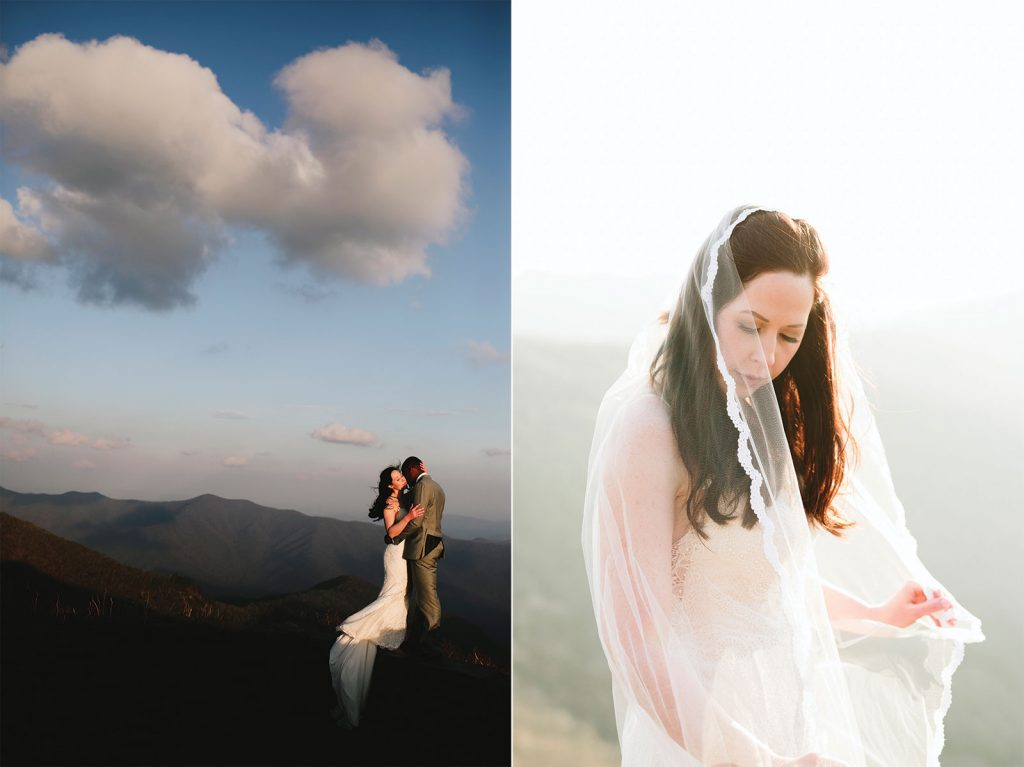 morningwild-blue-ridge-parkway-elopements