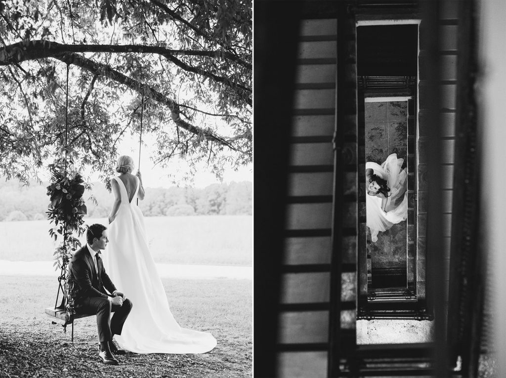 the-meadows-raleigh-weddings